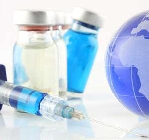 vaccin_monde_mag_banner