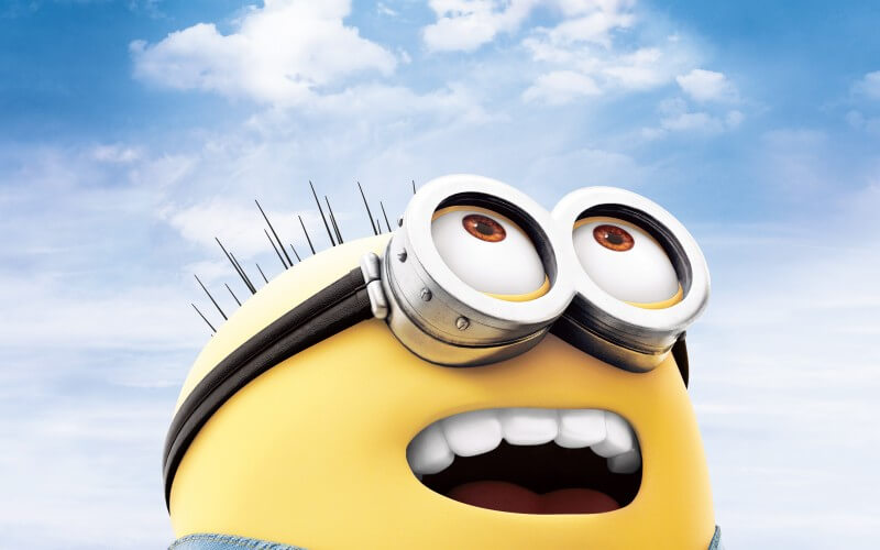Minion-Look-Up-To-The-Sky1