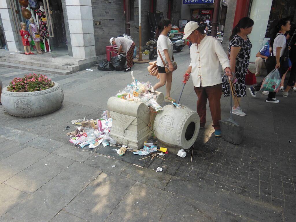 Chine 9