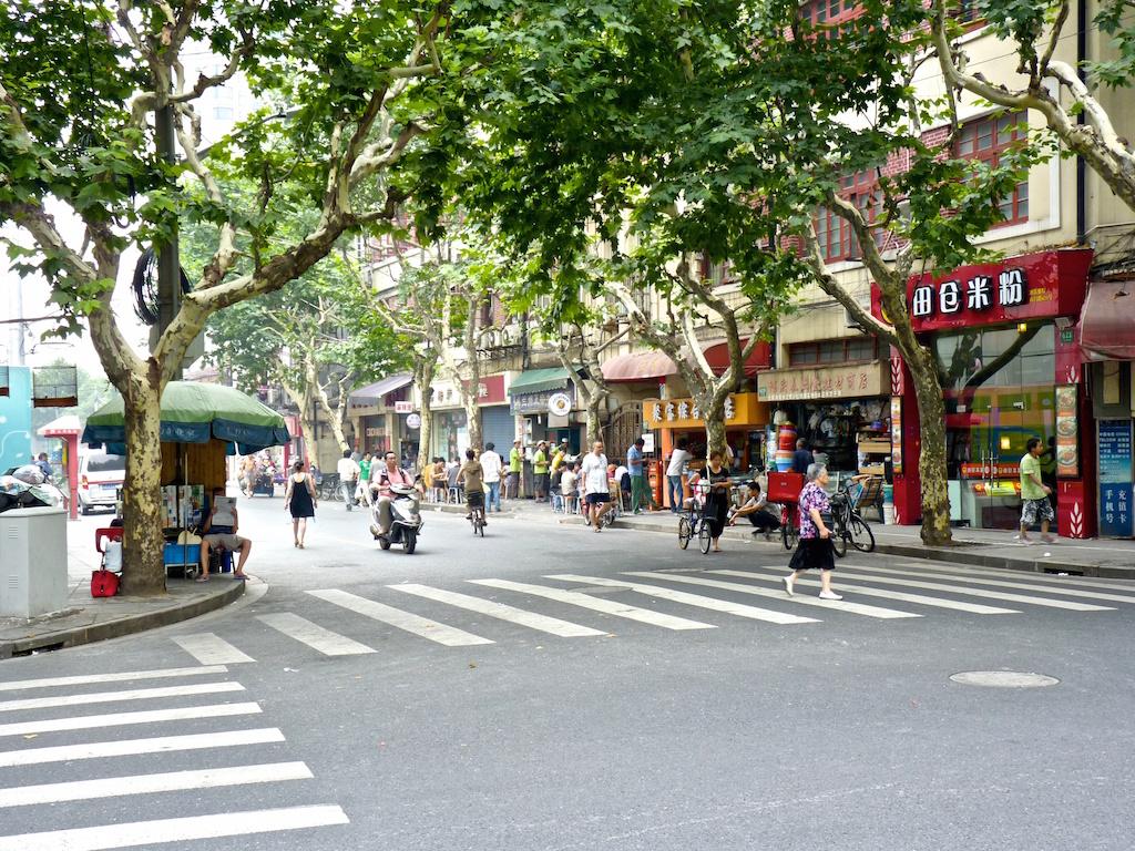 Shanghai 14