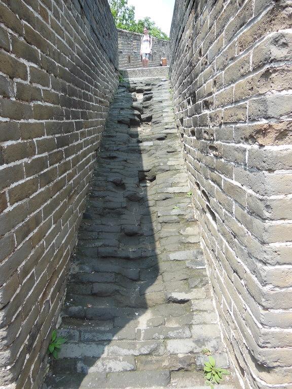 Pékin 29