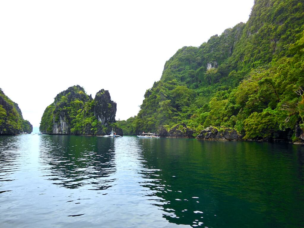 Philippines 5
