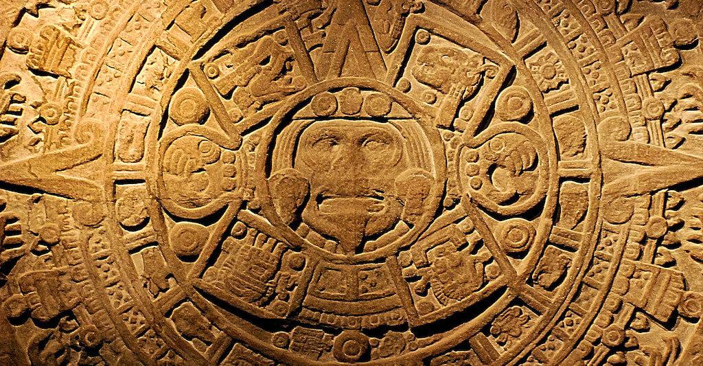 civilisation maya et sites arch ologiques travelling minionstravelling minions. Black Bedroom Furniture Sets. Home Design Ideas