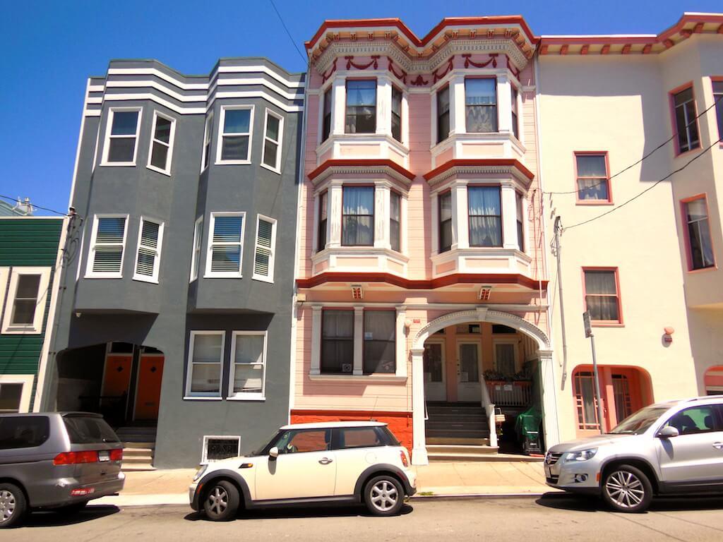 San Francisco21