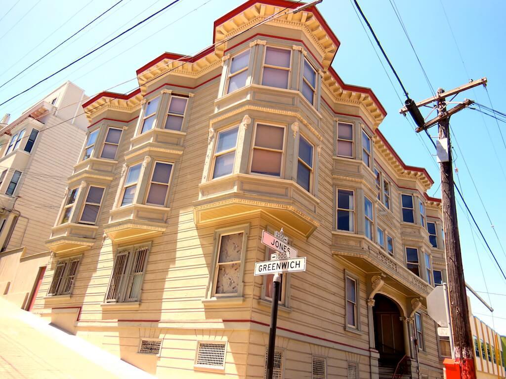 San Francisco22