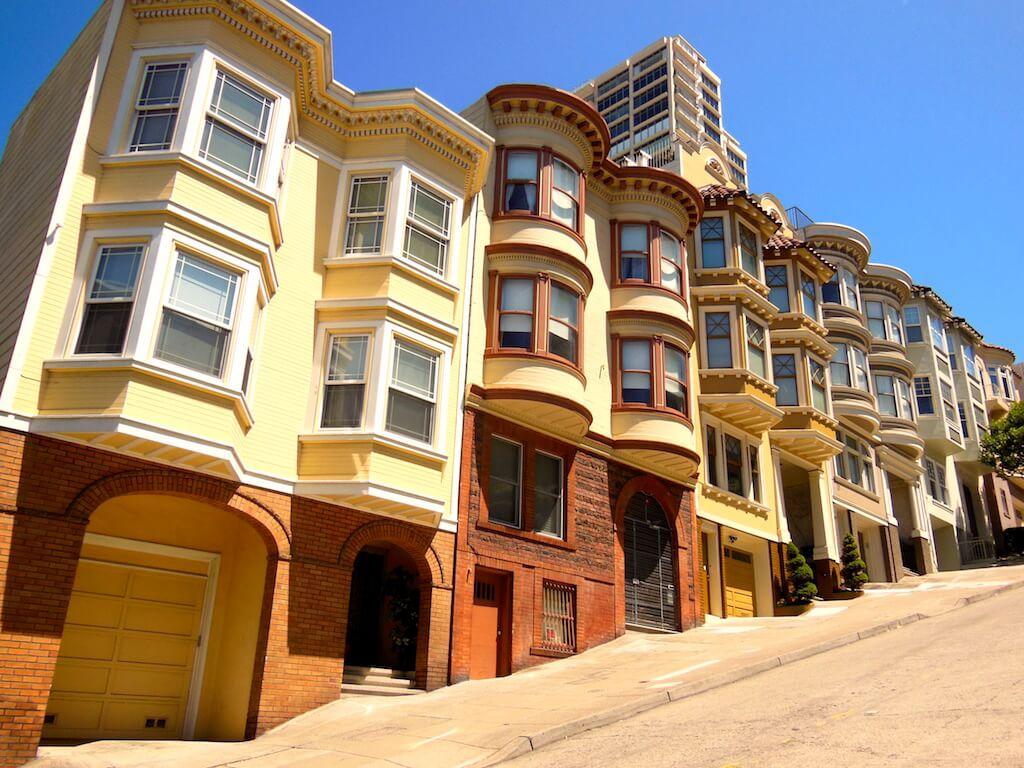 San Francisco24