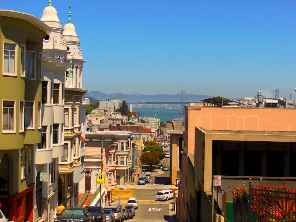 San Francisco25