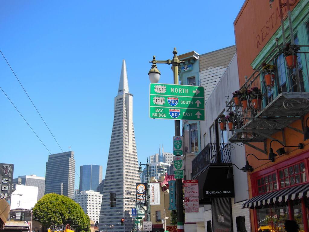 San Francisco26