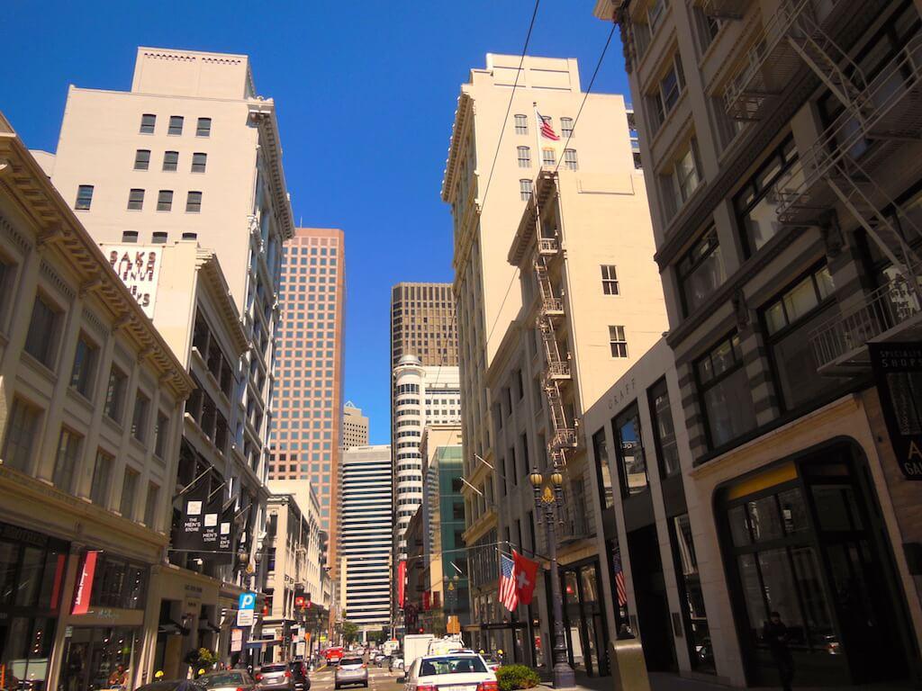 San Francisco27