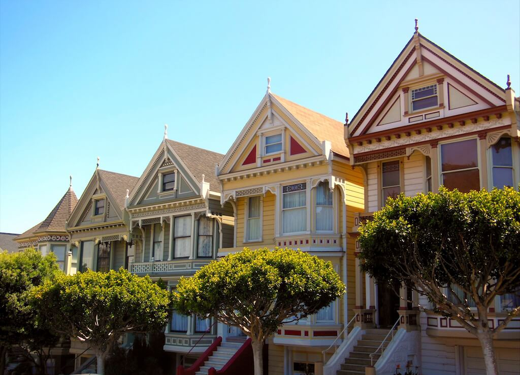 San Francisco40