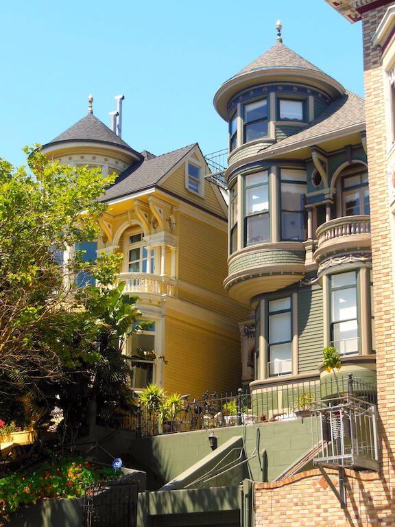 San Francisco41