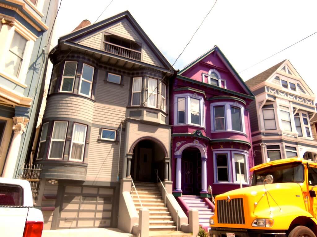 San Francisco42