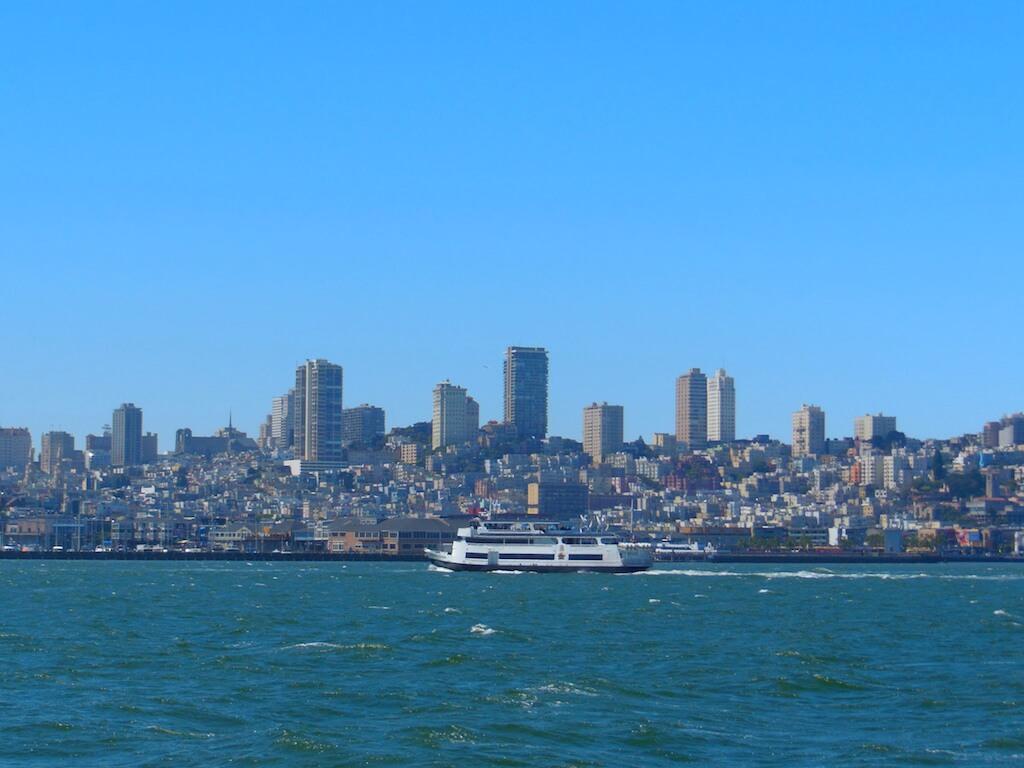 San Francisco9