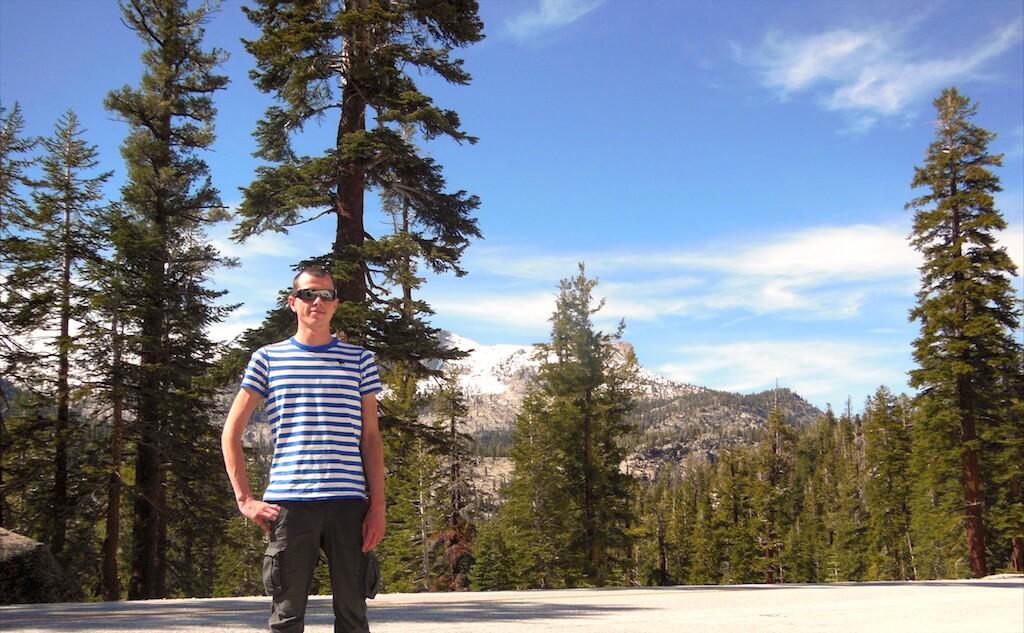 Yosemite10