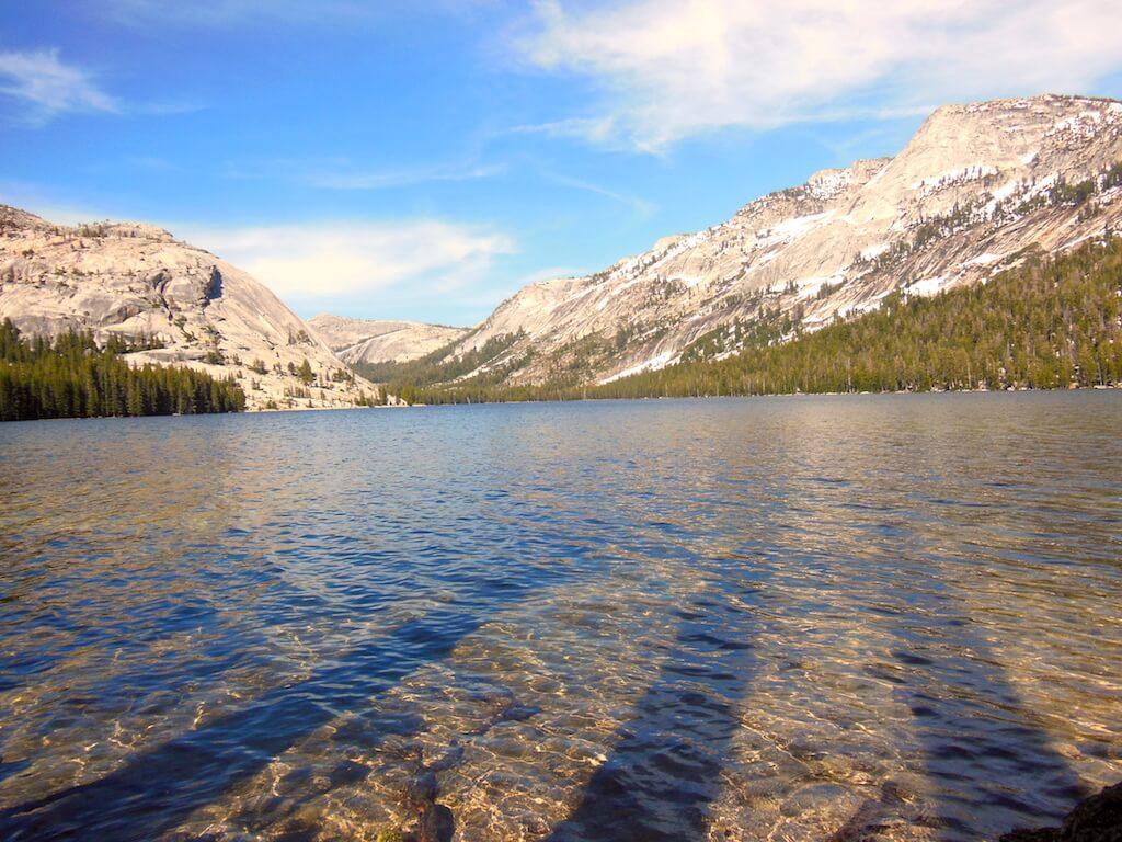 Yosemite13
